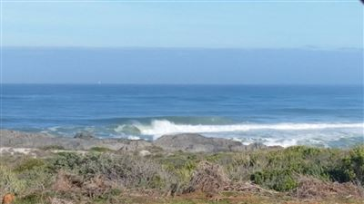 Yzerfontein property for sale. Ref No: 13576714. Picture no 8