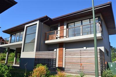 Ballito, Zimbali Coastal Resort & Estate Property  | Houses For Sale Zimbali Coastal Resort & Estate, Zimbali Coastal Resort & Estate, House 4 bedrooms property for sale Price:5,900,000