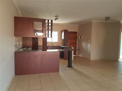 Waterval East property for sale. Ref No: 13530158. Picture no 5