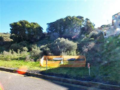 Vacant Land for sale in Loevenstein