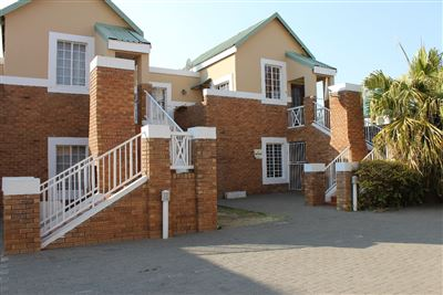 Bloemfontein, Willows Property  | Houses For Sale Willows, Willows, Flats 2 bedrooms property for sale Price:490,000