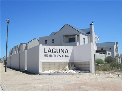 Langebaan, Laguna Sands Property  | Houses For Sale Laguna Sands, Laguna Sands, House 3 bedrooms property for sale Price:1,800,000