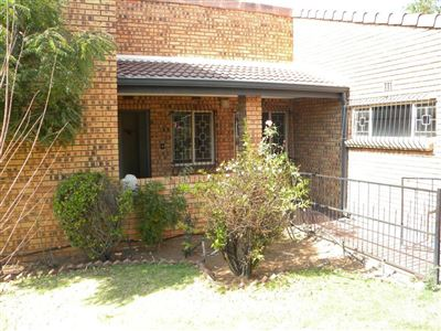 Witbank, Reyno Ridge & Ext Property  | Houses For Sale Reyno Ridge & Ext, Reyno Ridge & Ext, House 3 bedrooms property for sale Price:1,847,000