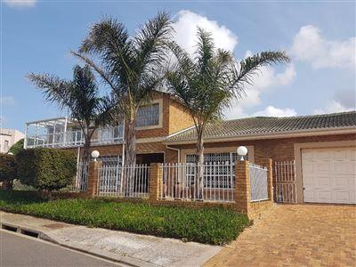 Durbanville, Vierlanden Property  | Houses For Sale Vierlanden, Vierlanden, House 5 bedrooms property for sale Price:3,600,000