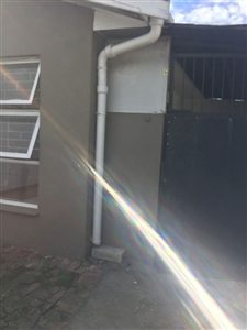 Kraaifontein, Windsor Park Property  | Houses To Rent Windsor Park, Windsor Park, Apartment 1 bedrooms property to rent Price:,  5,00*
