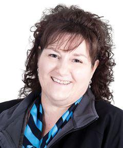 Theresa Nickola