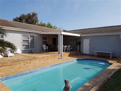 Durbanville, Goedemoed Property  | Houses For Sale Goedemoed, Goedemoed, House 4 bedrooms property for sale Price:2,350,000