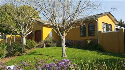 Durbanville, Nerina Property    Houses For Sale Nerina, Nerina, House 3 bedrooms property for sale Price:2,300,000