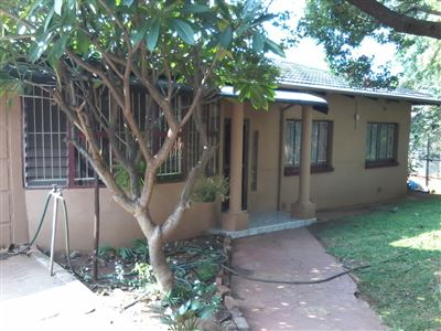 Property and Houses for sale in Proclamation Hill, House, 3 Bedrooms - ZAR 1,155,000