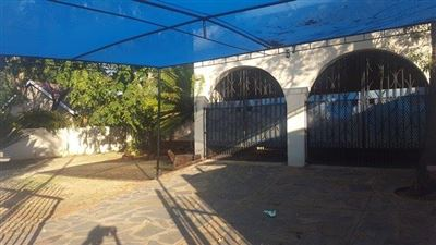 Rustenburg, Protea Park Property  | Houses To Rent Protea Park, Protea Park, House 4 bedrooms property to rent Price:, 12,60*