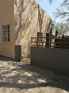 Rustenburg, Waterkloof East Property    Houses To Rent Waterkloof East, Waterkloof East, House 1 bedrooms property to rent Price:,  5,20*