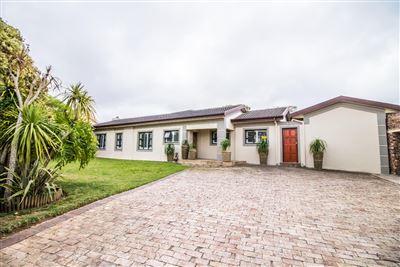 Port Elizabeth, Sunridge Park Property  | Houses For Sale Sunridge Park, Sunridge Park, House 4 bedrooms property for sale Price:2,400,000
