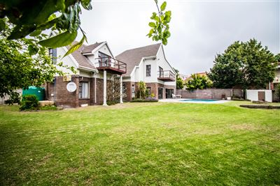 Port Elizabeth, Providentia Property  | Houses For Sale Providentia, Providentia, House 4 bedrooms property for sale Price:1,999,000