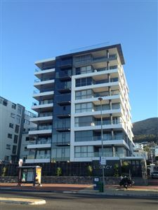 Cape Town, Green Point Property    Houses To Rent Green Point, Green Point, Apartment 2 bedrooms property to rent Price:, 27,00*