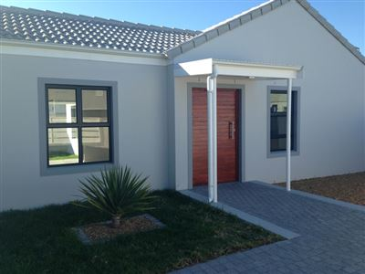 Blouberg, Parklands North Property  | Houses To Rent Parklands North, Parklands North, House 3 bedrooms property to rent Price:, 16,00*