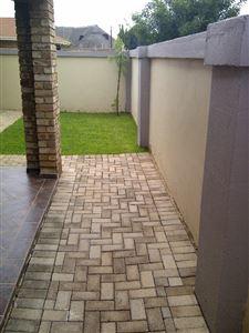 Potchefstroom, Grimbeeck Park Property  | Houses To Rent Grimbeeck Park, Grimbeeck Park, Townhouse 2 bedrooms property to rent Price:,  6,00*