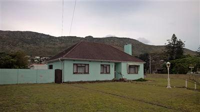 Fish Hoek, Fish Hoek Property  | Houses To Rent Fish Hoek, Fish Hoek, House 3 bedrooms property to rent Price:, 14,00*