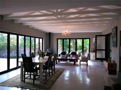 Bellville, De Bron Property  | Houses For Sale De Bron, De Bron, House 4 bedrooms property for sale Price:2,895,000