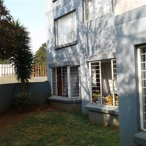 Germiston, Primrose & Ext Property    Houses For Sale Primrose & Ext, Primrose & Ext, Apartment 3 bedrooms property for sale Price:670,000