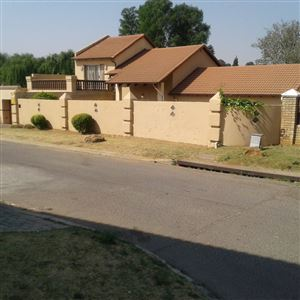 Johannesburg, Ormonde Property  | Houses For Sale Ormonde, Ormonde, House 3 bedrooms property for sale Price:1,290,000