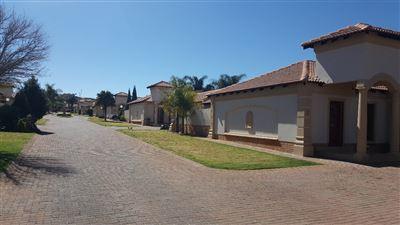 Klerksdorp, Wilkoppies Property  | Houses To Rent Wilkoppies, Wilkoppies, Cluster 3 bedrooms property to rent Price:, 10,00*