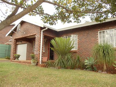 Pietermaritzburg, Lincoln Meade Property  | Houses For Sale Lincoln Meade, Lincoln Meade, Townhouse 2 bedrooms property for sale Price:749,000