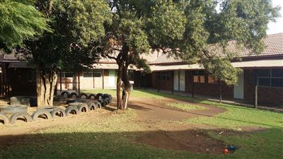 Property and Houses for sale in Raslouw Ah, Farms, 6 Bedrooms - ZAR 3,200,000