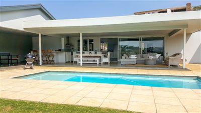 Ballito, Simbithi Eco Estate Property  | Houses To Rent Simbithi Eco Estate, Simbithi Eco Estate, House 5 bedrooms property to rent Price:,  8,00*
