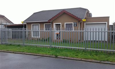 Kraaifontein, Bonnie Brae Property  | Houses For Sale Bonnie Brae, Bonnie Brae, House 2 bedrooms property for sale Price:1,025,000