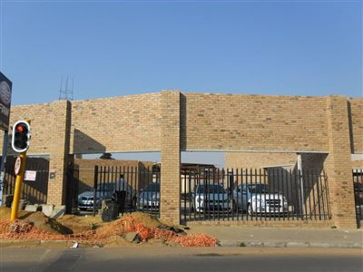 Witbank, Witbank & Ext Property  | Houses For Sale Witbank & Ext, Witbank & Ext, Commercial  property for sale Price:6,500,000