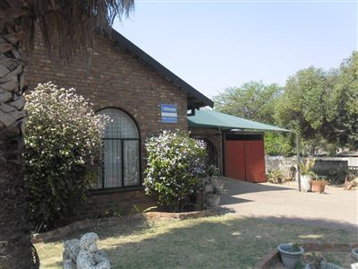 Witbank, Tasbet Park And Ext Property  | Houses For Sale Tasbet Park And Ext, Tasbet Park And Ext, House 4 bedrooms property for sale Price:995,000