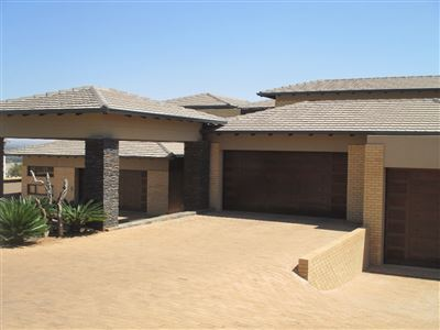 Sable Hills property for sale. Ref No: 13532158. Picture no 1