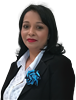 Anj Sribrath