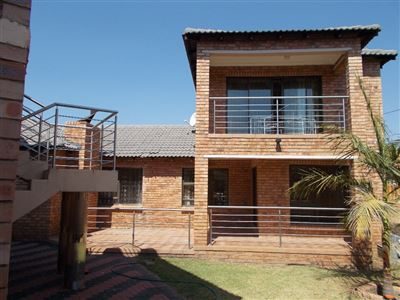 Johannesburg, Meredale Property  | Houses For Sale Meredale, Meredale, House 4 bedrooms property for sale Price:1,595,000