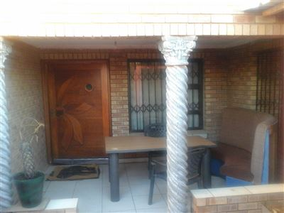 Alberton, Palmridge Property  | Houses For Sale Palmridge, Palmridge, House 4 bedrooms property for sale Price:580,000