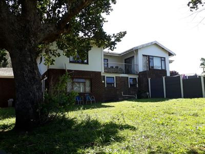 Port Shepstone, Sunwich Port Property  | Houses For Sale Sunwich Port, Sunwich Port, House 3 bedrooms property for sale Price:875,000