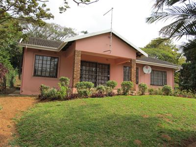 Port Shepstone, Melville Property  | Houses For Sale Melville, Melville, House 3 bedrooms property for sale Price:745,000