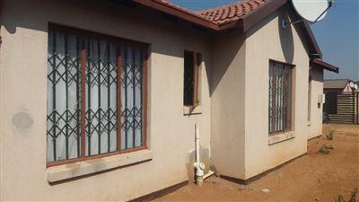 Germiston, Roodekop Property  | Houses For Sale Roodekop, Roodekop, House 3 bedrooms property for sale Price:650,000
