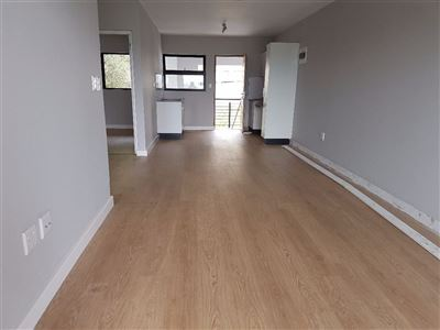 Amanzimtoti, Athlone Park Property    Houses To Rent Athlone Park, Athlone Park, Apartment 2 bedrooms property to rent Price:,  8,50*