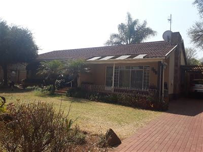 Alberton, Verwoerdpark Property    Houses For Sale Verwoerdpark, Verwoerdpark, House 3 bedrooms property for sale Price:1,260,000