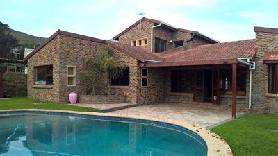 Noordhoek, Noordhoek Property    Houses To Rent Noordhoek, Noordhoek, House 3 bedrooms property to rent Price:, 20,00*