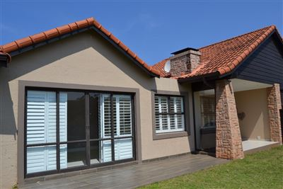 Cluster for sale in Zimbali Coastal Resort & Estate