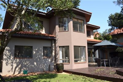 Zimbali Coastal Resort & Estate property for sale. Ref No: 13532950. Picture no 1