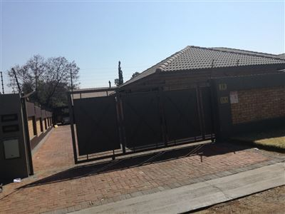 Alberton, Raceview Property  | Houses For Sale Raceview, Raceview, House 3 bedrooms property for sale Price:1,750,000