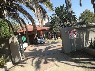 Alberton, Randhart Property    Houses For Sale Randhart, Randhart, House 4 bedrooms property for sale Price:2,995,000