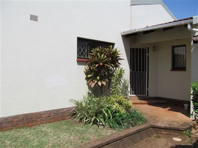 Uvongo property for sale. Ref No: 13533080. Picture no 1