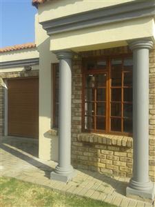 Potchefstroom, Grimbeeck Park Property  | Houses To Rent Grimbeeck Park, Grimbeeck Park, Townhouse 2 bedrooms property to rent Price:,  7,00*