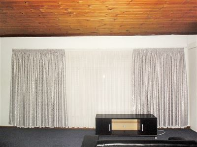 Johannesburg, Mondeor Property  | Houses To Rent Mondeor, Mondeor, Flats 1 bedrooms property to rent Price:,  4,00*