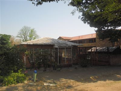 Johannesburg, Rosettenville Property  | Houses To Rent Rosettenville, Rosettenville, House 3 bedrooms property to rent Price:,  5,50*