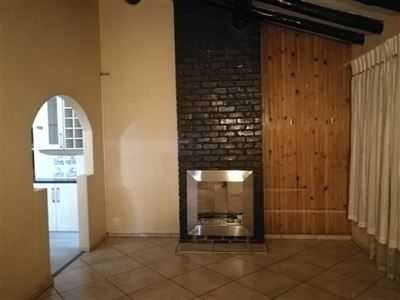 Glenanda North property to rent. Ref No: 13533208. Picture no 10